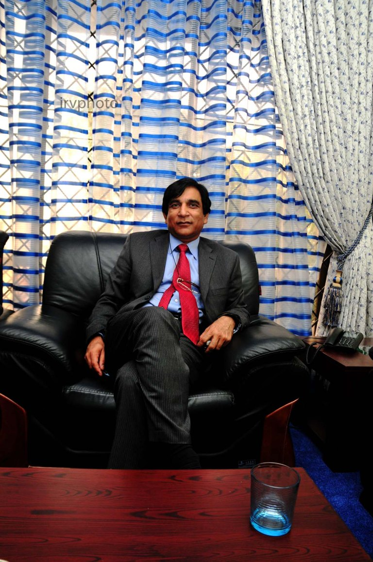 hermano bhatti 013
