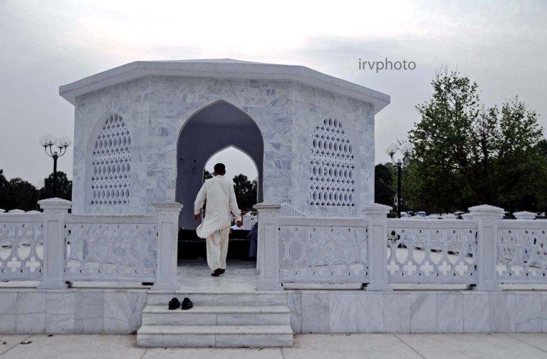 islamabad_faisal_mosque 015