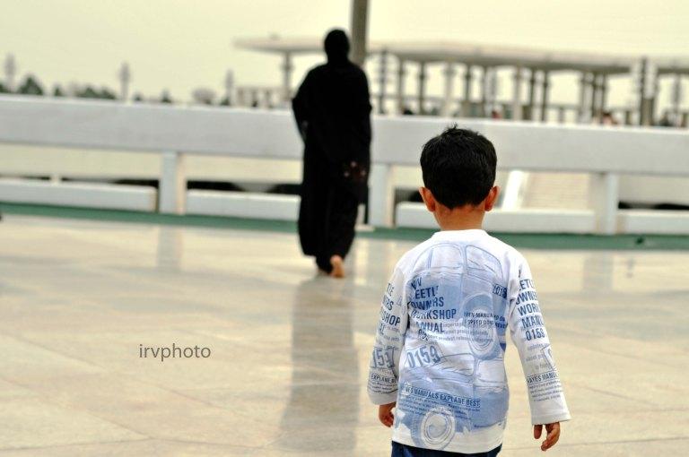 islamabad_faisal_mosque 057
