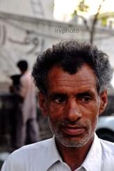 islamabad_supermarket_gina 063v