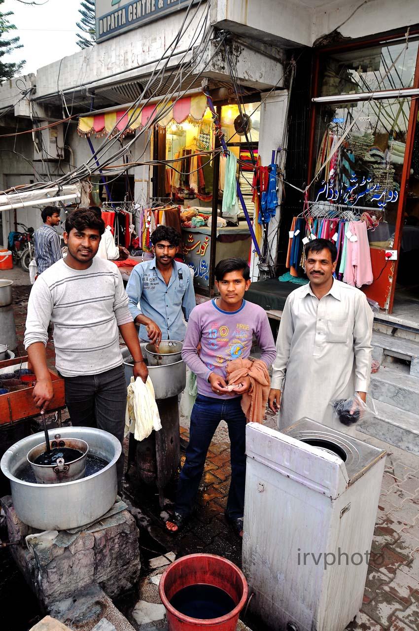 islamabad_supermarket_gina 133b