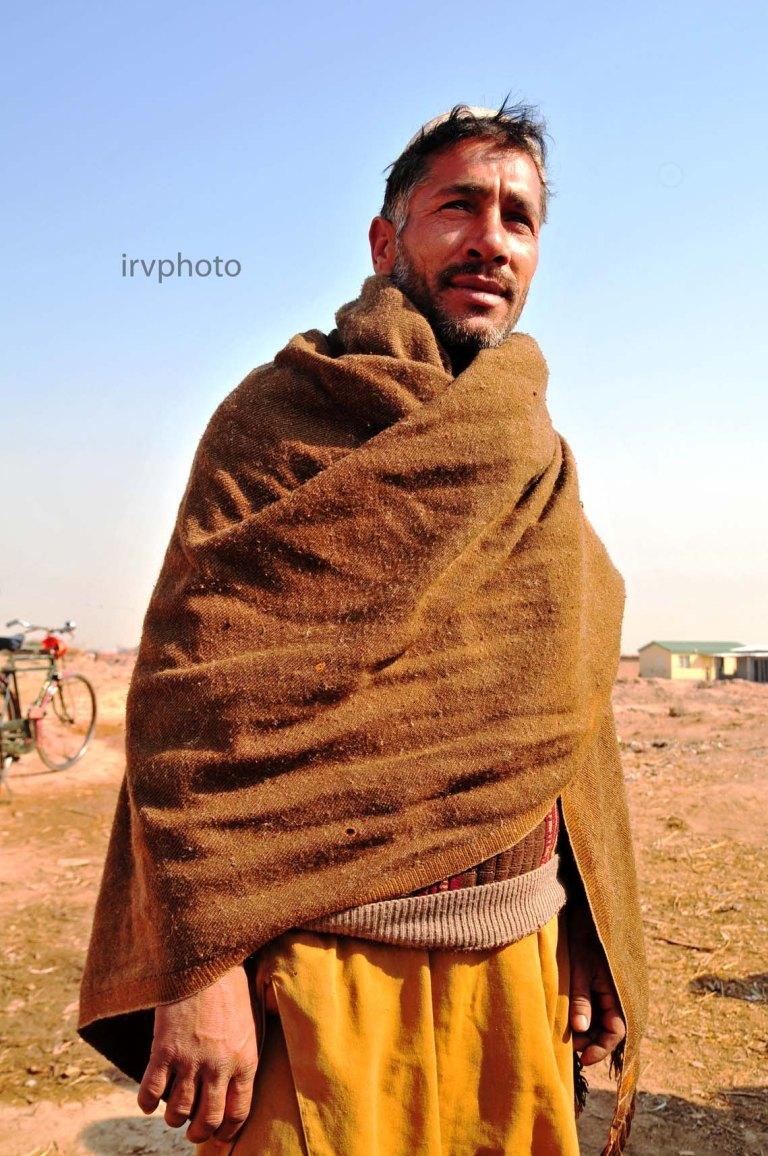 refugiados afganos_pak 047