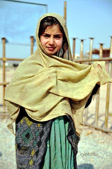 refugiados afganos_pak 086