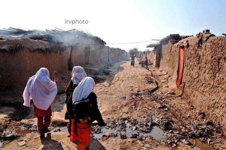 refugiados afganos_pak 136