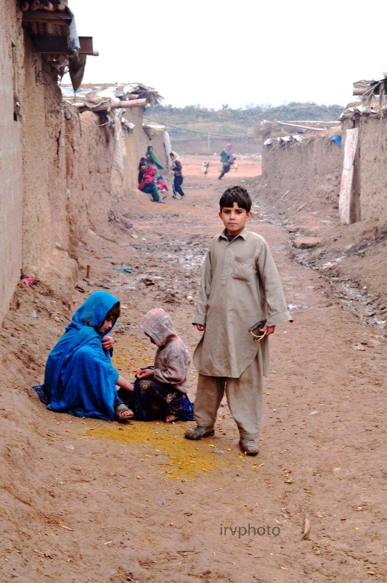 refugiados afganosB 076