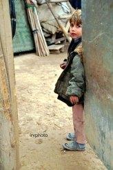 refugiados afganosB 107